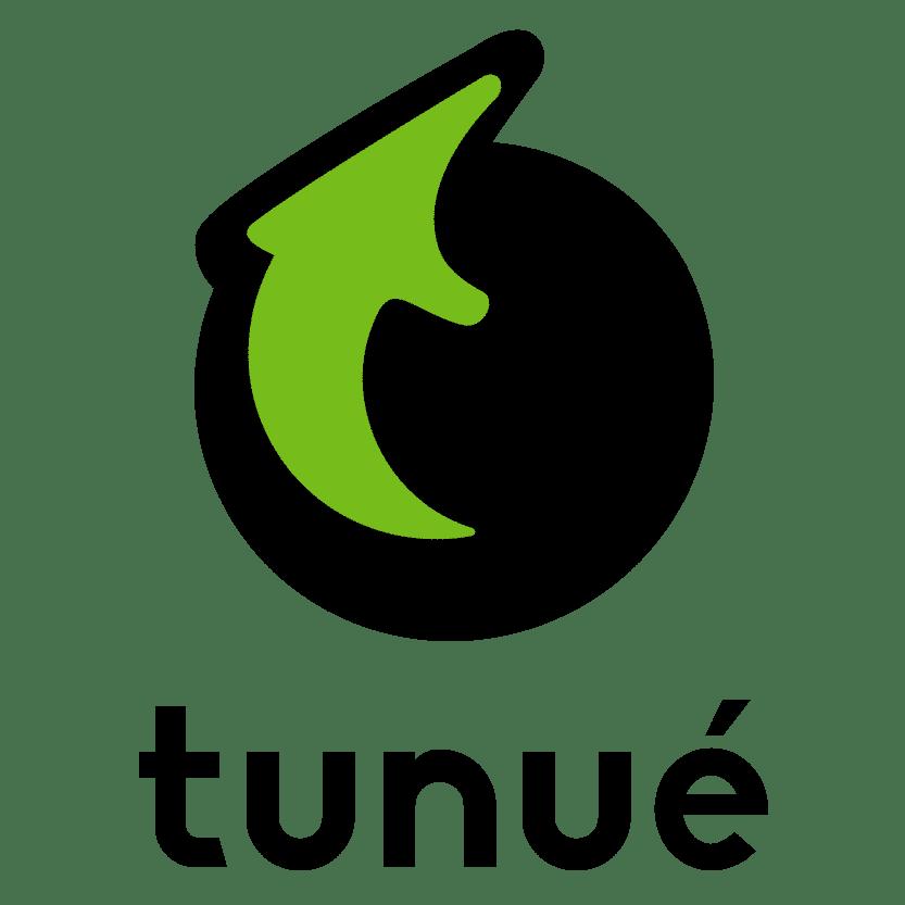 Tunué annuncia un 2019 ricco di novità