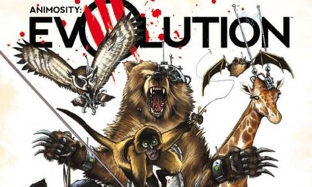Animosity_Evolution_Vol1_home