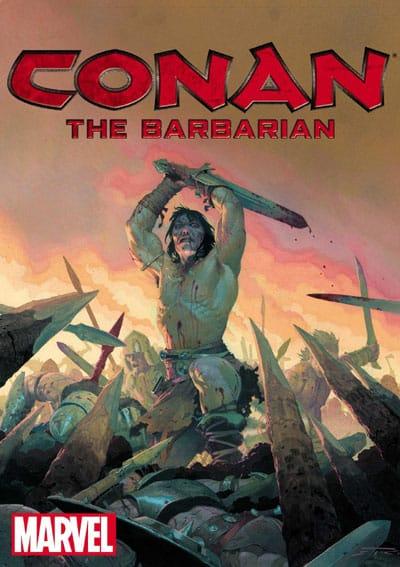 Conan il francese_Recensioni