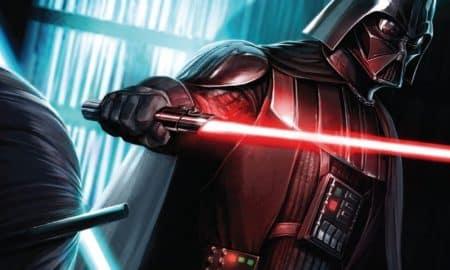 Darth-Vader-2 evid