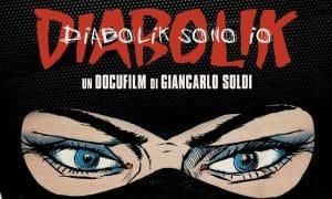 DiabolikSonoIo_thumb