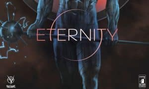 Eternity_300dpi_Cover