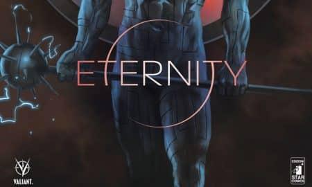 Eternity_300dpi_Cover