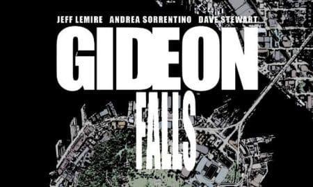 Gideon_Falls_news_evidenza