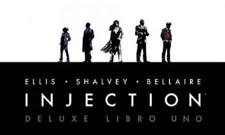 Injection_Deluxe_HC_IMG EVIDENZA