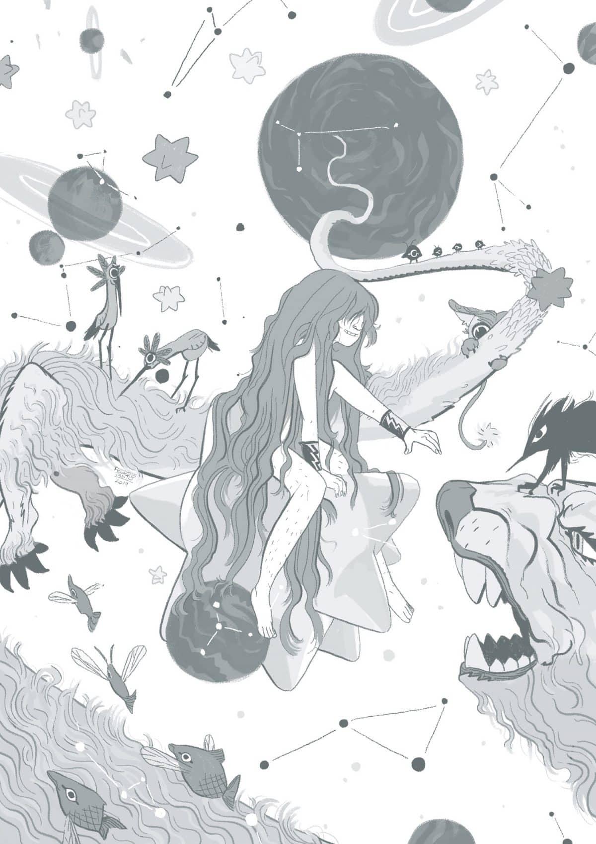 Lospaziobianco-Freddie-Tanto_Immagina lo spazio bianco