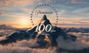 Paramount_100_logo_a_l
