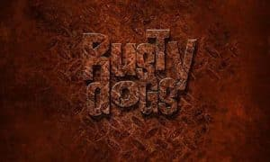 Rusty Dogs_50_thumb