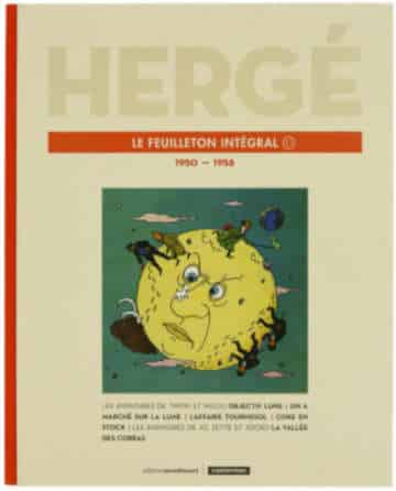 TIntin-hergé-feuilleton-integral-11_Approfondimenti