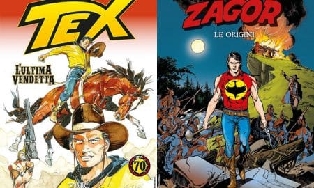 Tex_Zagor_2019_thumb