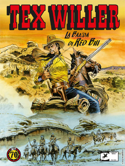 Tex_willer_02_cover_BreVisioni