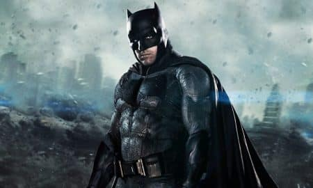 ben-affleck-batman-1