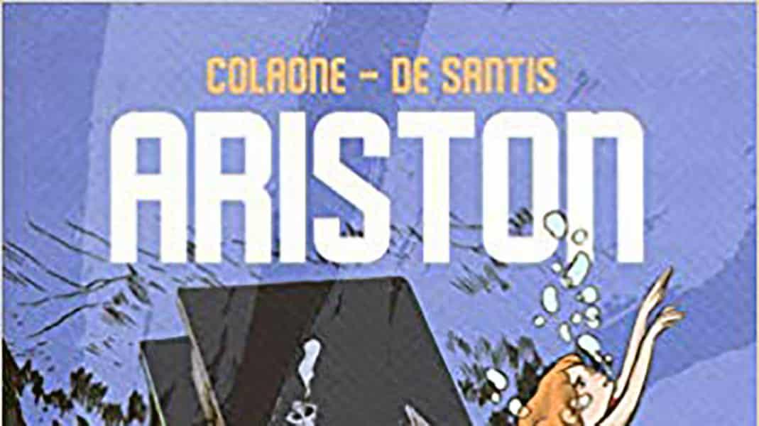Ariston: l'universo femminile tra gli anni '50 e '70