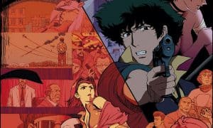 cow_boy_bebop_movie_provv_TV