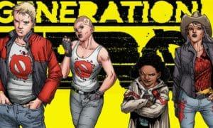 generation-zero-social_1