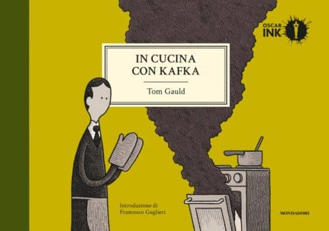 in-cucina-con-kafka-imm-cop_BreVisioni