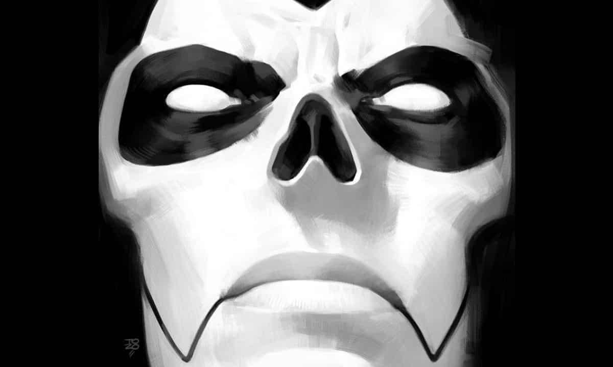 Star Comics: Shadowman ritorna ad aprile con un nuova serie