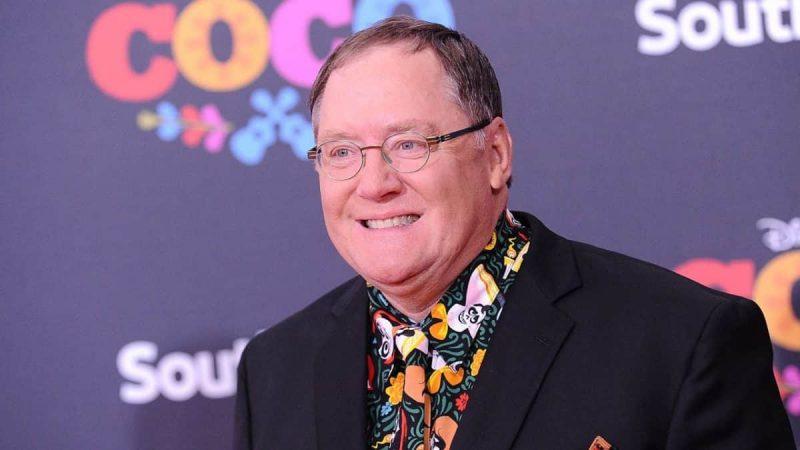 Skydance: incarico a John Lasseter mette in subbuglio l'azienda