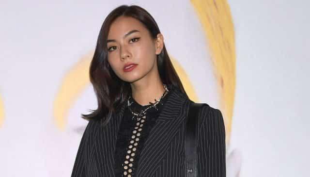 Legion: Lauren Tsai nel cast della terza stagione