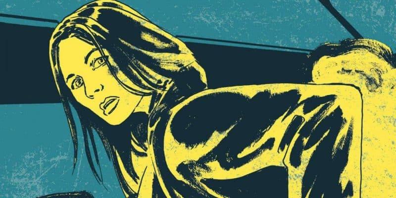 "ABC ordina ""Stumptown"", basato sul graphic novel Oni Press"