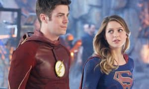 supergirl-flash.pic