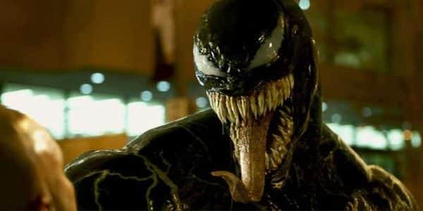 Venom 2: Robert Richardson direttore della fotografia film Marvel/Sony