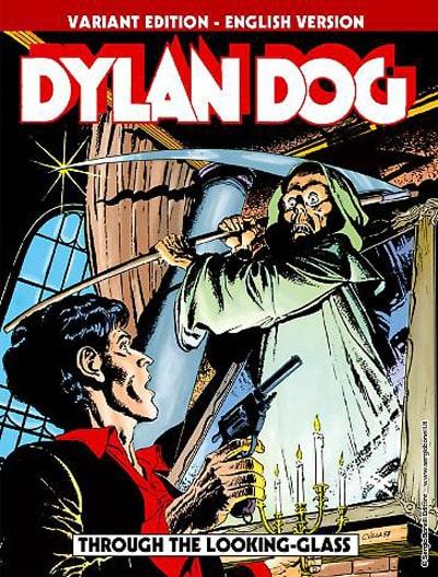1551084875719.jpg--l_edizione_in_lingua_inglese_dell_albo_di__dylan_dog__attraverso_lo_specchio__