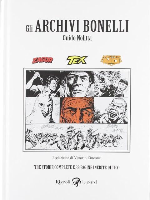 8199V5mlBL_Essential 300 comics