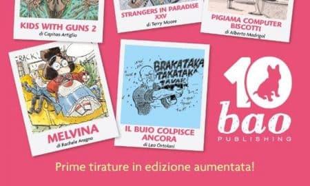 BAO-10_years_evidenza