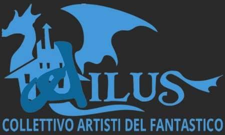 CASA-AIULUS-COVER-900x444