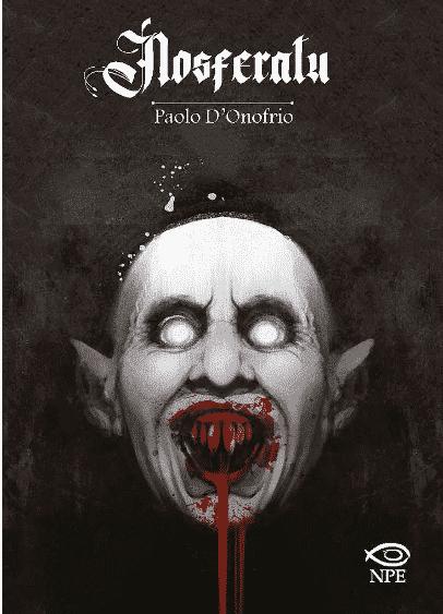 Cartoomics_NPE-COVER-1