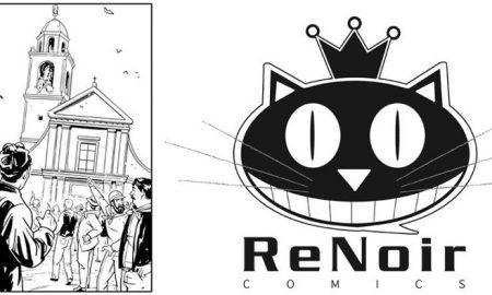 Cartoomics_RENOIR-COVER-900x444