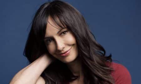 Charlene-Amoia