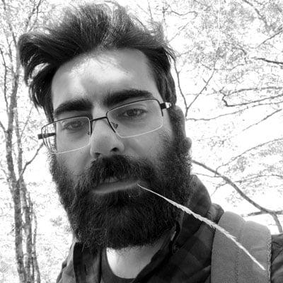 Dario-Custagliola_Interviste Nella rete del fumetto