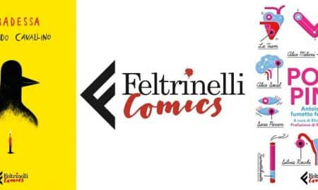 FELTRINELLI-COMICS-COVER-900x444