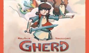 Gherd_news_evidenza