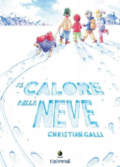 Il-calore-della-neve-cover_Recensioni