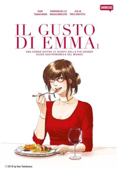 Il-gusto-di-Emma_cover_BreVisioni