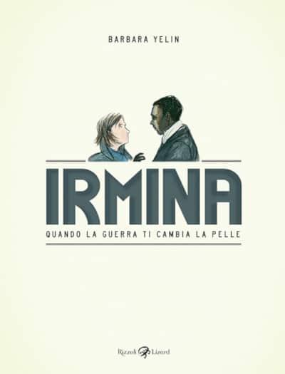 Irmina_72dpi_Recensioni