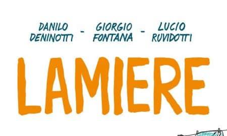 Lamiere_cover_evidenza