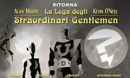 Lega_Gentlemen_news_evidenza