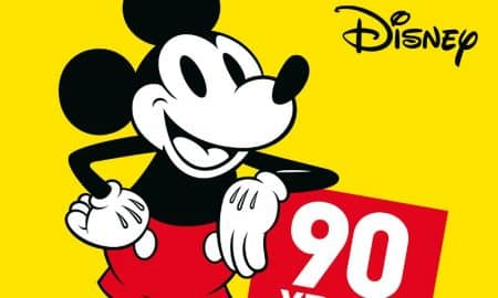Mickey90-mostra_evidenza