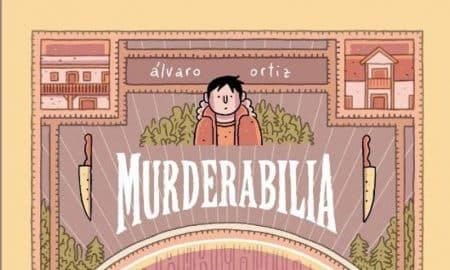 Murderabilia_news_evidenza