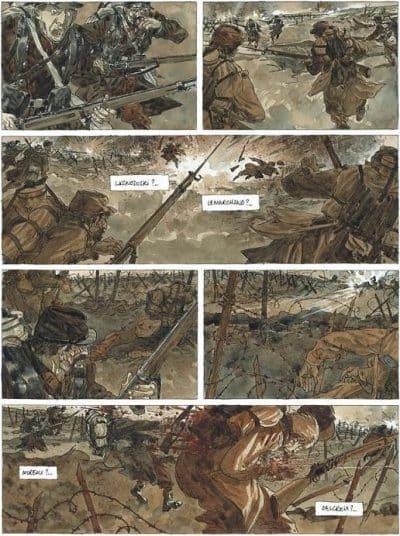 Nostra-madre-la-guerra-1-e1550847718651_Recensioni