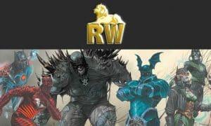 RW-LION-COVER-900x444