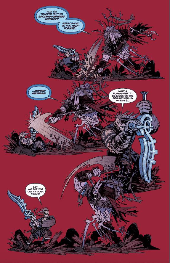 Spider-King-4_Notizie