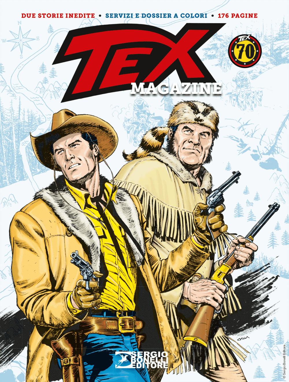 TEX_MAG_01_Recensioni