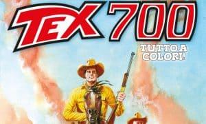 Tex_700_thumb