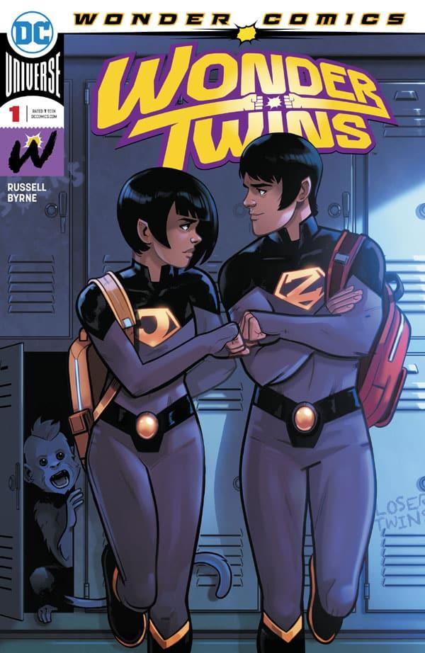 Wonder-Twins-1_First Issue