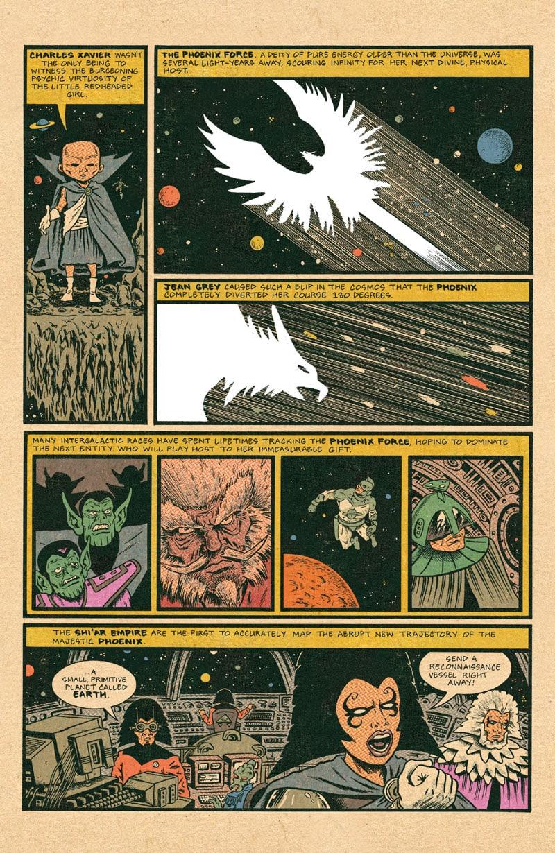 X-Men-Grand-Design_01_Recensioni
